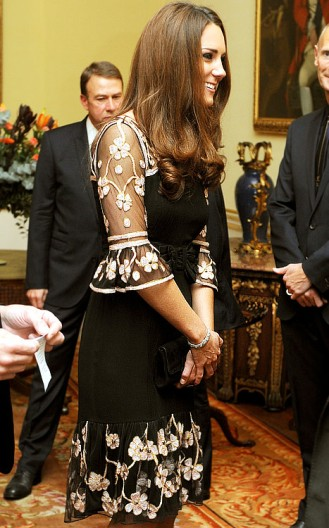 1351086553_kate-middleton-467