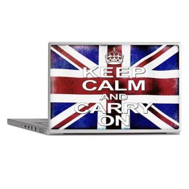 keep_calm_union_jack_laptop_skins